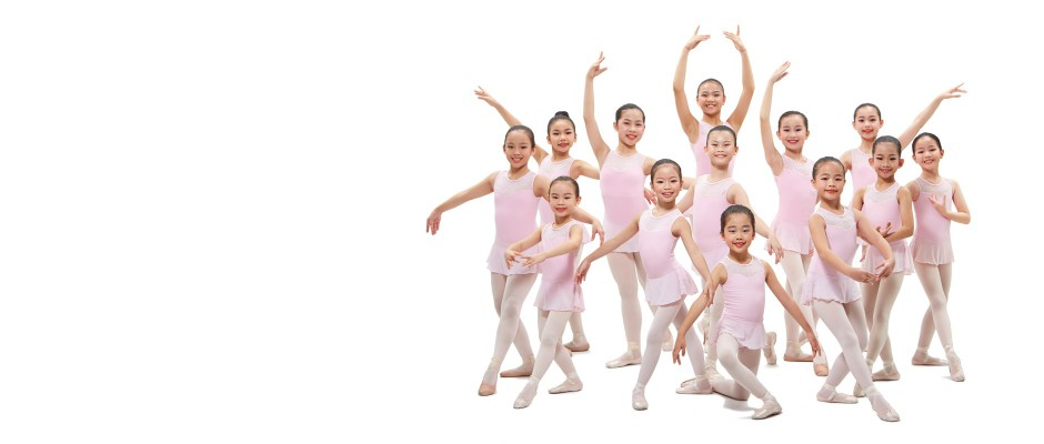 The Dance Stage Ballet Classes Connaught Ave Cheras Kl