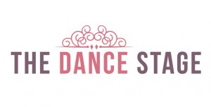 The Dance Stage – Ballet Classes @ Connaught Ave, Cheras, KL